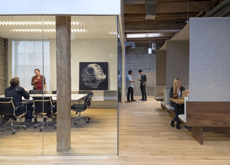 zazzle studio oa ac jasper. Contemporary Zazzle Software Development Company Giant Pixel Recently Partnered With Studio OA  To Design An Office Which Inspires Great Work The New San Francisco  On Zazzle Oa Ac Jasper