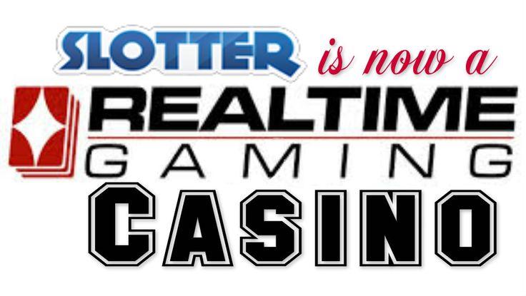 В 777 бесплатно регистрации онлайн без играть игровые автоматы