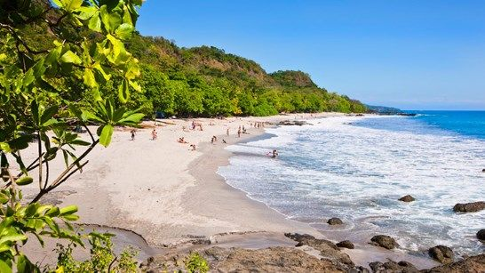 8 Best Places to Retire | Everyday Health