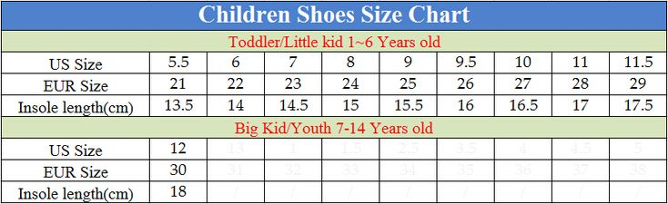 Nice 2016 Winter Baby Shoes Children Martin Boots Boys Girls Shoes PU Rubber Sole Waterproof Kids Sneakers Warm Snow Boots Size 21-30 - $23.25 - Buy it Now!
