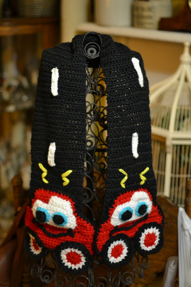 best hats and scarfs images on pinterest beanies caps hats