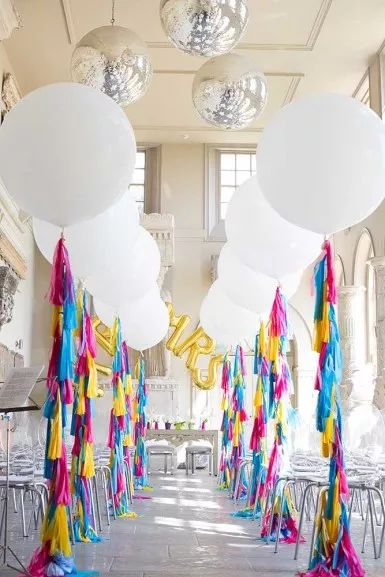 Faye Cornhill Photography - Fine Art Film and Digital Wedding and Portrait Photographer - Buckinghamshire, London, UK and Destination Weddings. Aynhoe Park @aynhoepark Bubblegum Balloons @bubblegumballoo