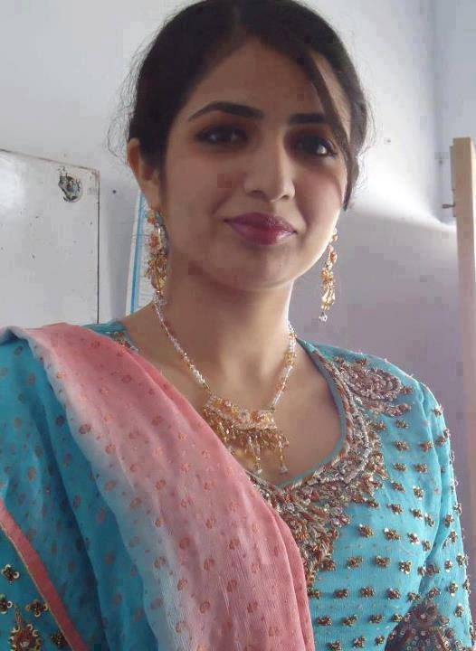 Indian Desi Village Girls Images Photos And Pics For Facebook Only Girls