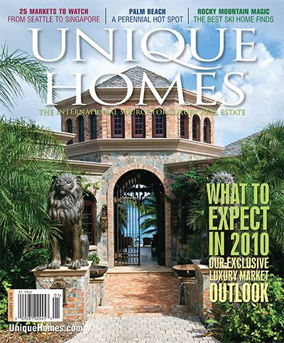 76 best uniquehomes magazine images on pinterest mansions manor unique homes magazine unique homes january 2010 pdf magazines download free digital sciox Image collections