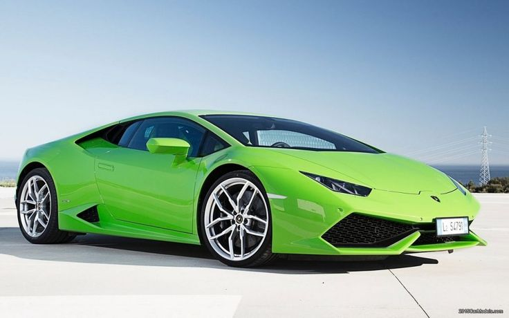 2015 Lamborghini Huracan | 2015 lamborghini huracan, 2015 lamborghini huracan 0-60, 2015 lamborghini huracan convertible, 2015 lamborghini huracan coupe, 2015 lamborghini huracan for sale, 2015 lamborghini huracan hp, 2015 lamborghini huracan lp 610-4, 2015 lamborghini huracan price, 2015 lamborghini huracan spyder, 2015 lamborghini huracan top speed