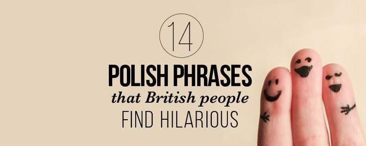 14Polish_Phrases_UK