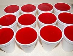 Kool Kups (I'm a little obsessed): Cups 25, Kool Cups Hahahahaha, Quotes, Sell Kool, Funny Stuff, Kool Kup, Random Stuff, Kool Hey, Summer Time