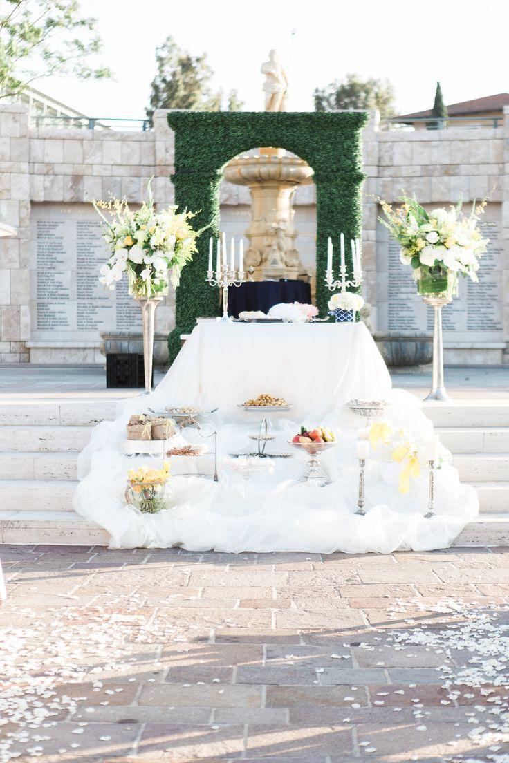 815 best Persian Weddings images on Pinterest
