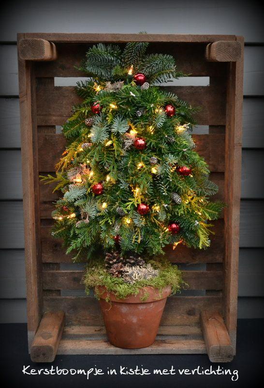 Citaten Kerst En Nieuwjaar : Unieke ideeën over kerst citaten op pinterest