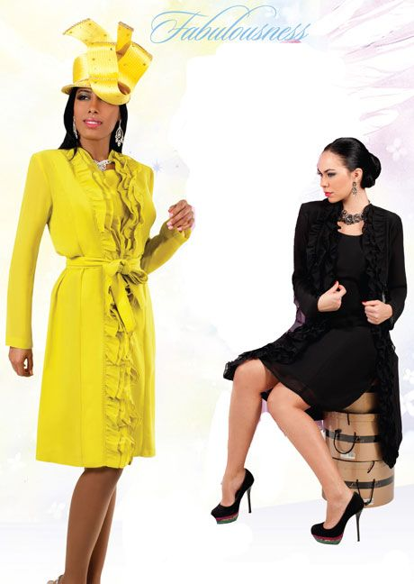 women's church suits 2014 | ... -IH,Tally Taylor Womens Georgette Church Suits Spring And Summer 2014