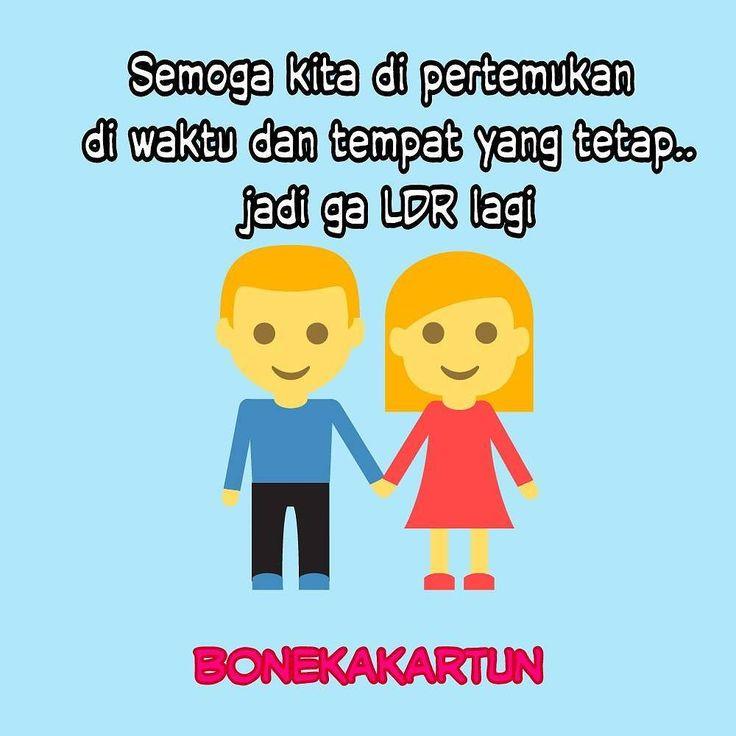 #ldr #kangen #pacar #cewek #cowok #adik #kakak #ibu #ayah #rindu #cinta