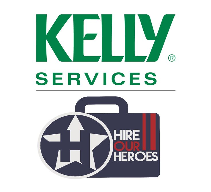 @KellyServicesrmt is hiring #veterans for a Substitute #Teacher position and a Substitute #Paraprofessional position, both in #Denver, #CO. See more #veteranjobs and #Apply at www.HireOurHeroes[dot]com #jobs4vets #veteransupport #veterancareers #hireveterans #HOH #DoingMore4Vets