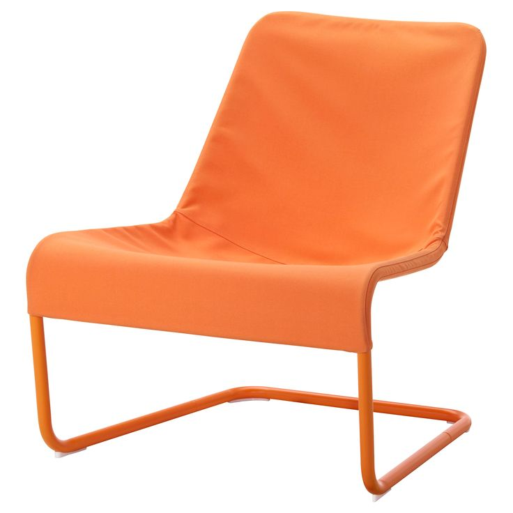 Reminds Me Of Those Vintage Metal Lawn Chairs.