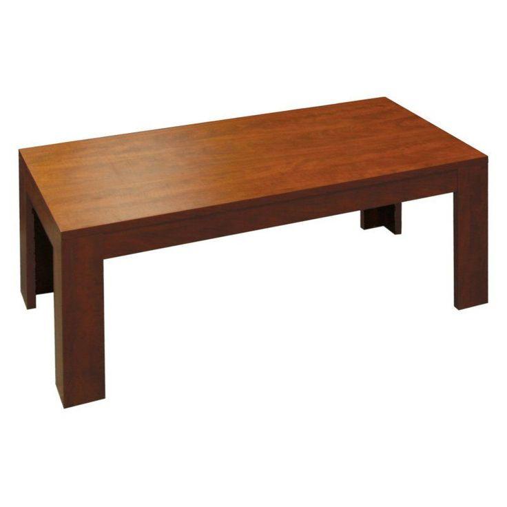 best 25+ cherry coffee table ideas on pinterest   tree stump