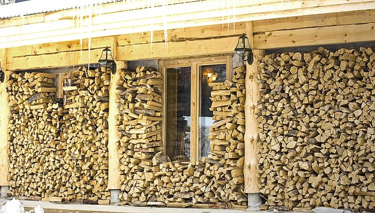 система хранения дров: 13 тыс изображений найдено в Яндекс.Картинках