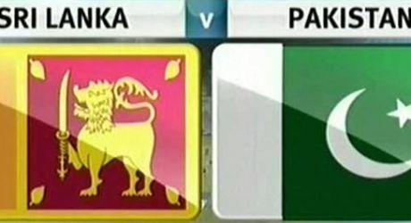 Cricket ICC Champions Trophy Online   Live Here >> http://www.watchxcricketonline.com/Article/408/Watch-Sri-Lanka-Vs-Pakistan-Live/