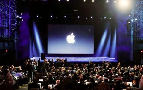 iPhone SE 2017 si iPad Pro 2 - iata cand le-ar putea anunta oficial compania Apple
