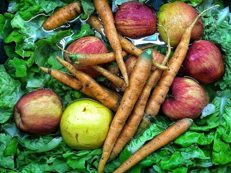 Varíme len z kvalitných potravín. Najčastejšie z domácich, pestovaných bez pesticídov. Donášku tých najzdravších jedál otvárame v Nitre už čoskoro. #panibaklazani #zelenina #zdravastrava #zdravie #chcem #byt #zdravy #zdrava #mrkva #jablka #salat #domace #bio #organic #food
