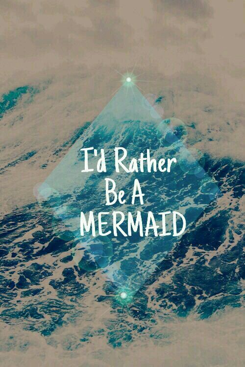 Repin if you agree! Mermaid life is FINtastic. Now you can feel like a real mermaid in Fin Fun Mermaids real swim-able mermaid tail. What color are you getting? www.finfunmermaid.com