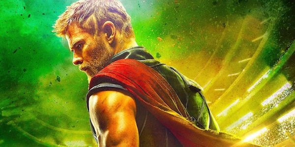 Thor: Ragnarok Cast List - All The Confirmed Heroes And Villains #FansnStars