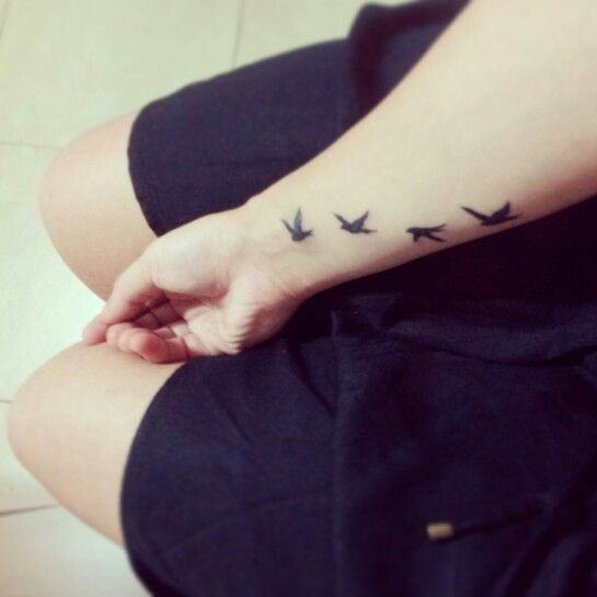 #tatoo brazo