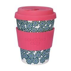 Like Totally eCoffee Cup