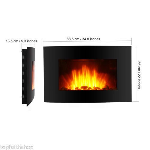 25 Best Ideas About Small Electric Fireplace On Pinterest Black Electric Fireplace Electric