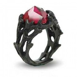 Rings Online Buy Fashion Rings For Women And Men At Cheap Price