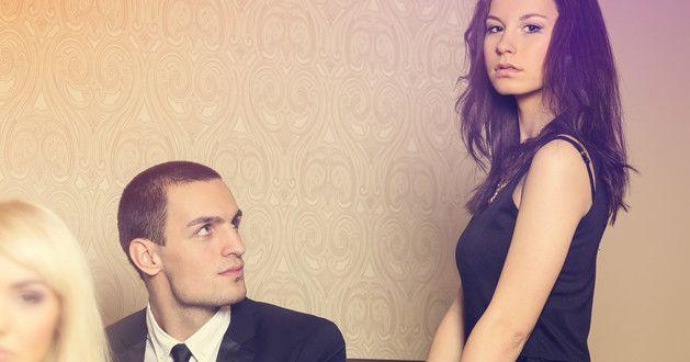 8 reais razões pelas quais os homens traem suas esposas