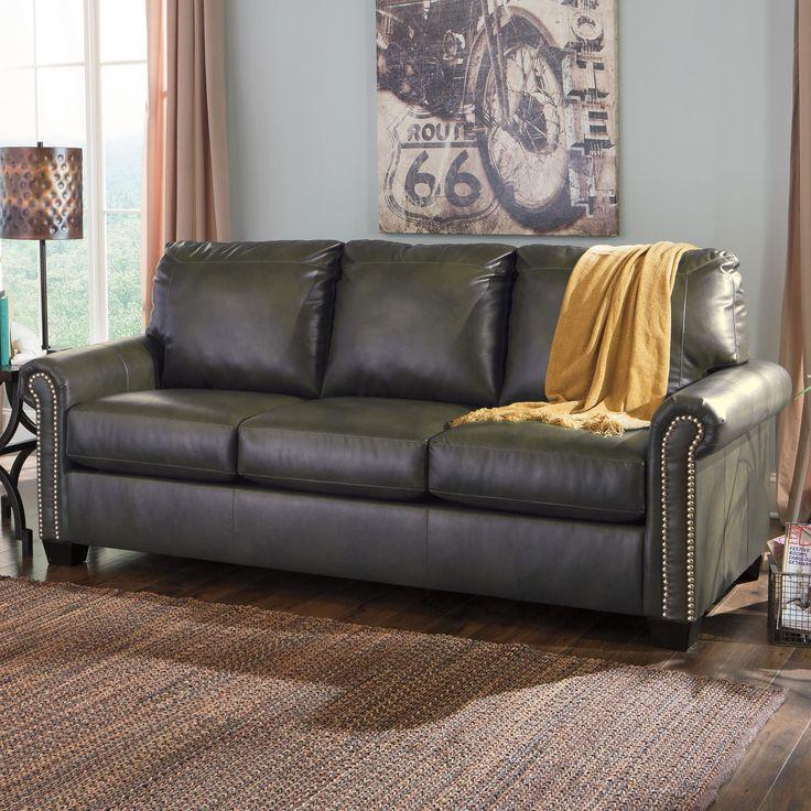 15 best Basement sofas images on Pinterest
