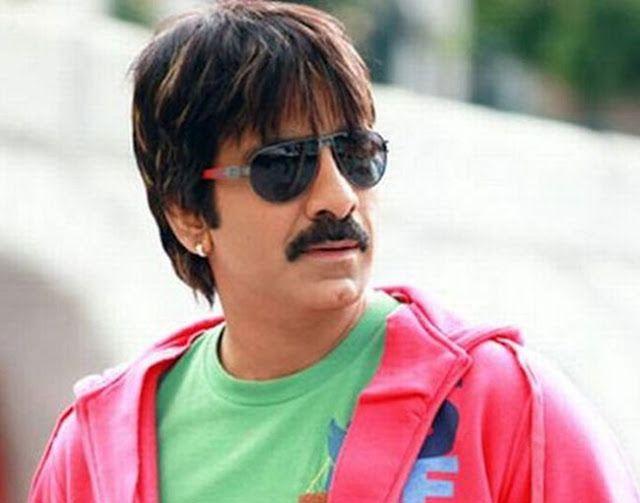 Full Josh | Hollywood Bollywood Tollywood Kollywood: Ravi Teja Profile Biography Wiki Biodata Height We...