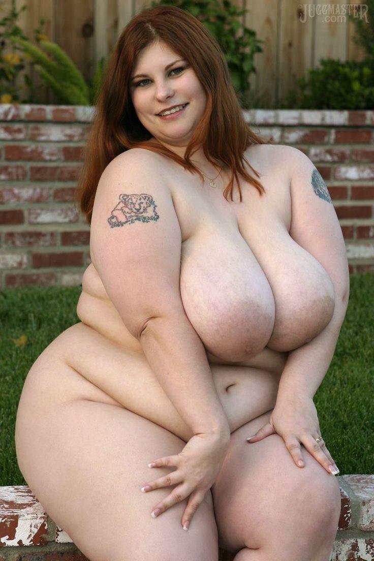 chubby indon malay naked