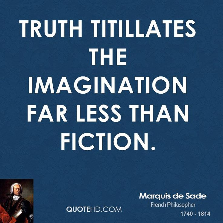 marquis de sade quotations sayings famous quotes of marquis de ...