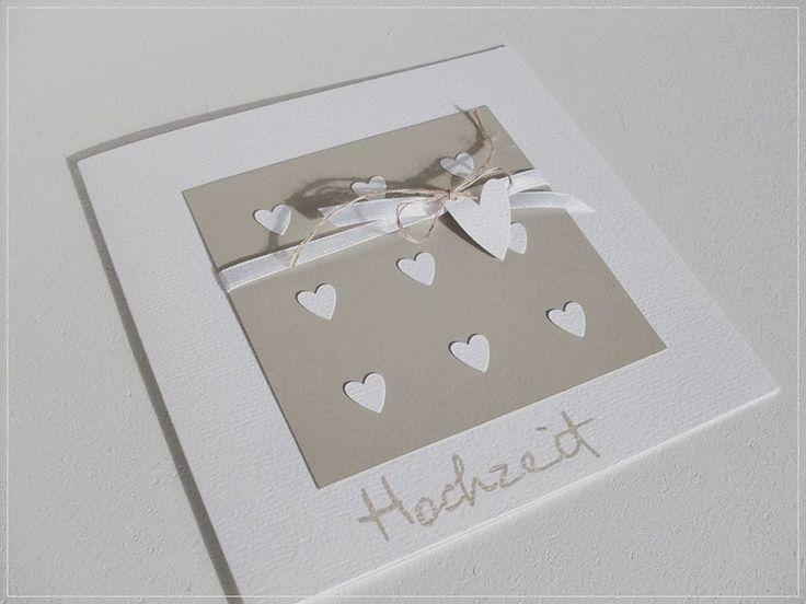 Открытку электронное, открытки с годовщиной свадьбы 16 лет своими руками