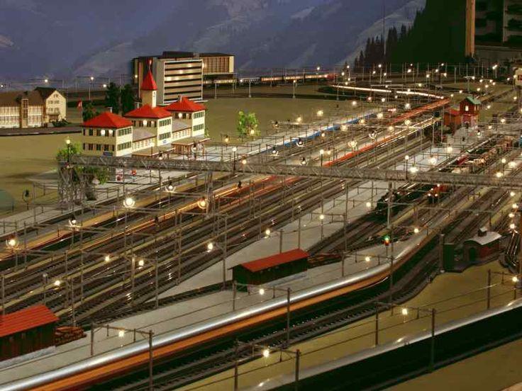 eq form for railway pdf