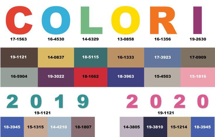 #yarns #fancy #biella #tessile #dyeing #macchinetessili #texilemachine #multicolore #multicolor #tintorie #dye #spray #manualita' #industrietessili #clothingdye #biellafancyyarns #design #moderndeign #colors #colours #fabrics #biella #madeinitaly #biellatessile #biellafabrics #tessileitalia #tessileitalian #tessileitaliano #modacolor #colores #modadonna