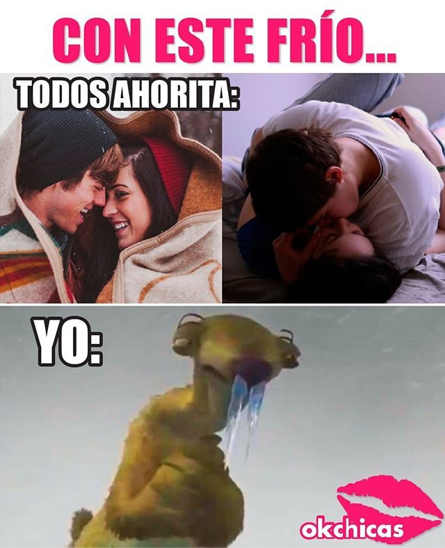 Miren Los Puedo Usar Como Palillos Chinos Funny Spanish Memes Funny Memes Memes