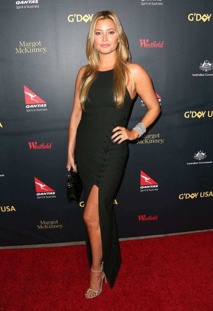 Holly Vallance Now 2016 Aussie Celebs Pinterest Valance And Celebrity