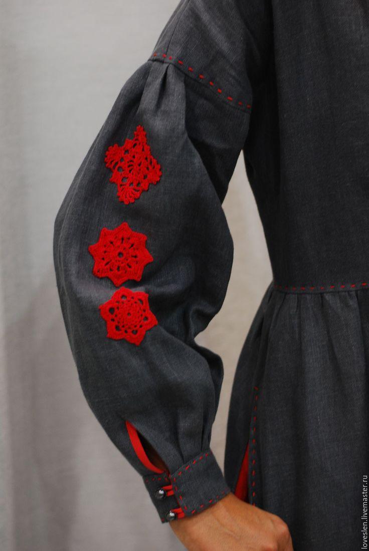 Магазин мастера Лена Леванова (loveslen): платья, блузки, верхняя одежда, сумки и аксессуары, браслеты