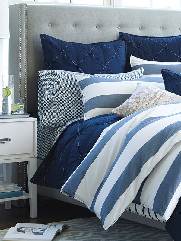 Get This Entire Look With One Click When You Create A Registry Bed Bath Beyond