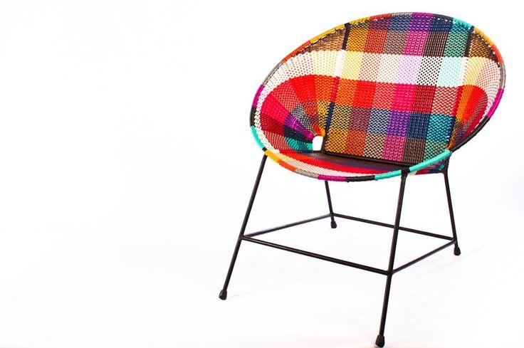 M s de 25 ideas incre bles sobre silla acapulco en for Cuanto cuesta una silla