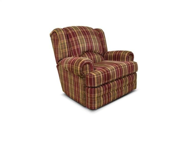 2944 in by England Furniture in Milford, PA - Alicia Chair 2944