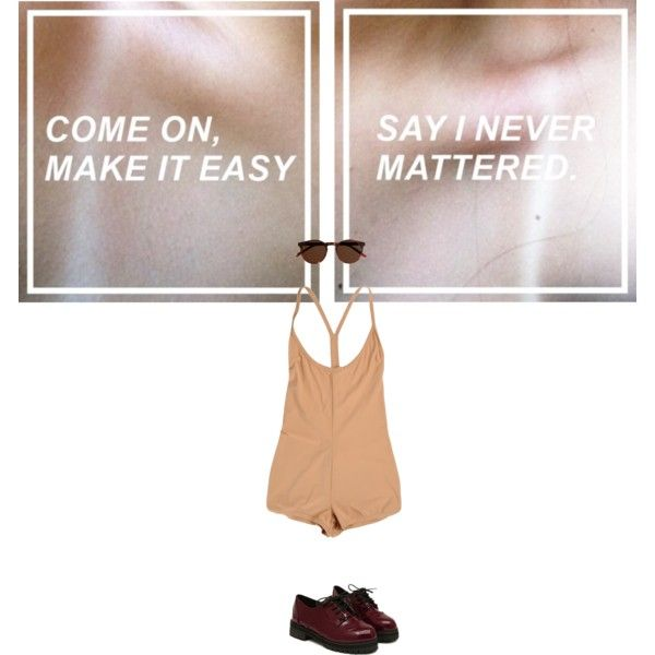 Untitled #219 by papawine on Polyvore featuring Paul Smith Black Label and J.Crew