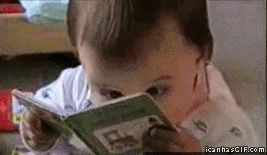 17 Funny Kids GIFs