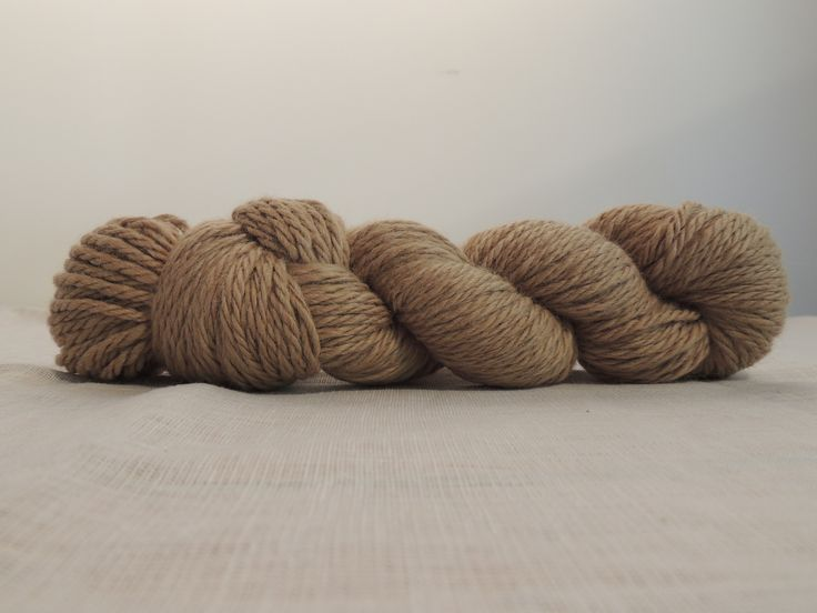 Great new chunky #yarn style - fantastic for fast #knitting.
