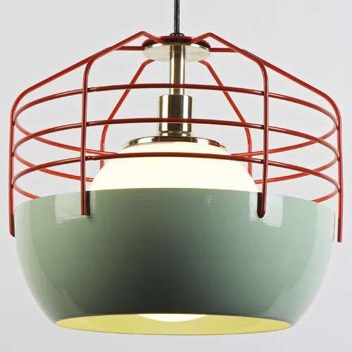 Bluff City 14 Inch Pendant Modern Pendant Lightpendant Lightsdesign For Homeinterior