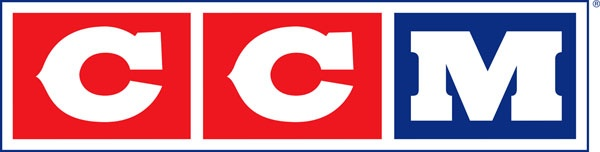 équipement de hockey CCM / CCM hockey equipment