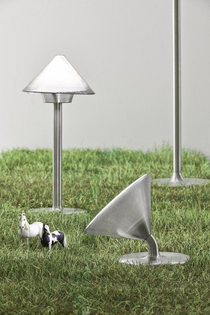 LET PRODUCERS BE BRANDS: Il design rivela il brand | Design Diffusion - Design Projects - Doulì by PizzicatoLight