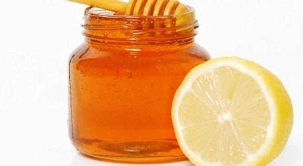 Cara Meratakan Warna Kulit dengan Lemon dan Madu | Tips Wanita Sehat