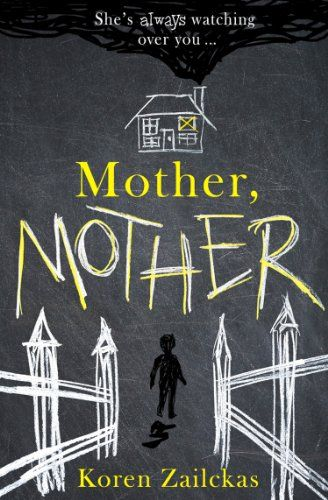 Mother, Mother: Psychological suspense for fans of ROOM b... https://www.amazon.co.uk/dp/B00E31DAMC/ref=cm_sw_r_pi_dp_x_QceZybPD46DN9
